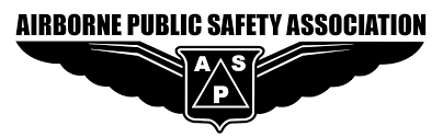 airborne public safety association