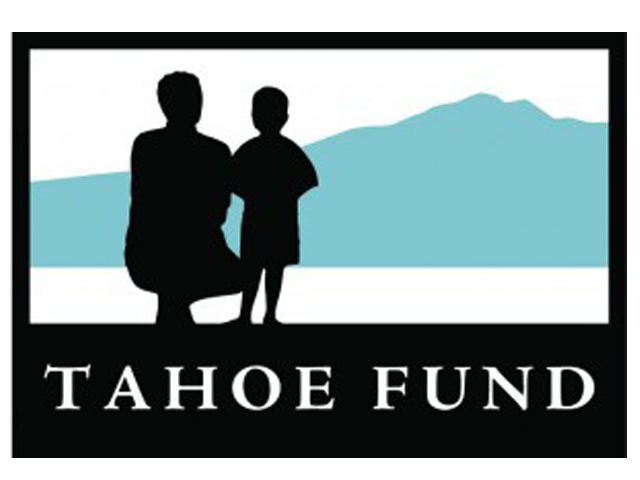 tahoe fund seaplane partner