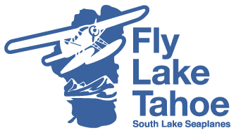 South Lake Seaplanes